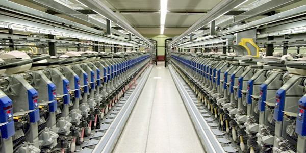 Odisha plans Textile Park in Bhadrak District