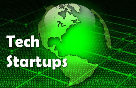 Are you a IT Startup in Odisha? You might get subsidized Rental places for operating soon