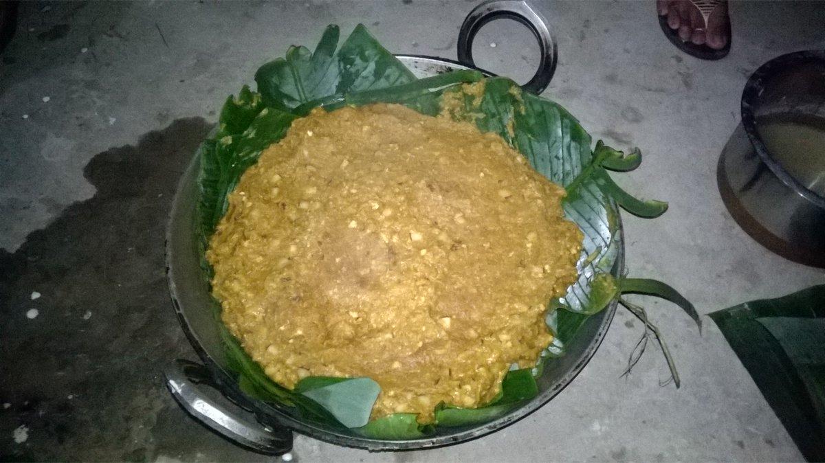 Raja Parba Poda Pitha bhubaneswar buzz 2
