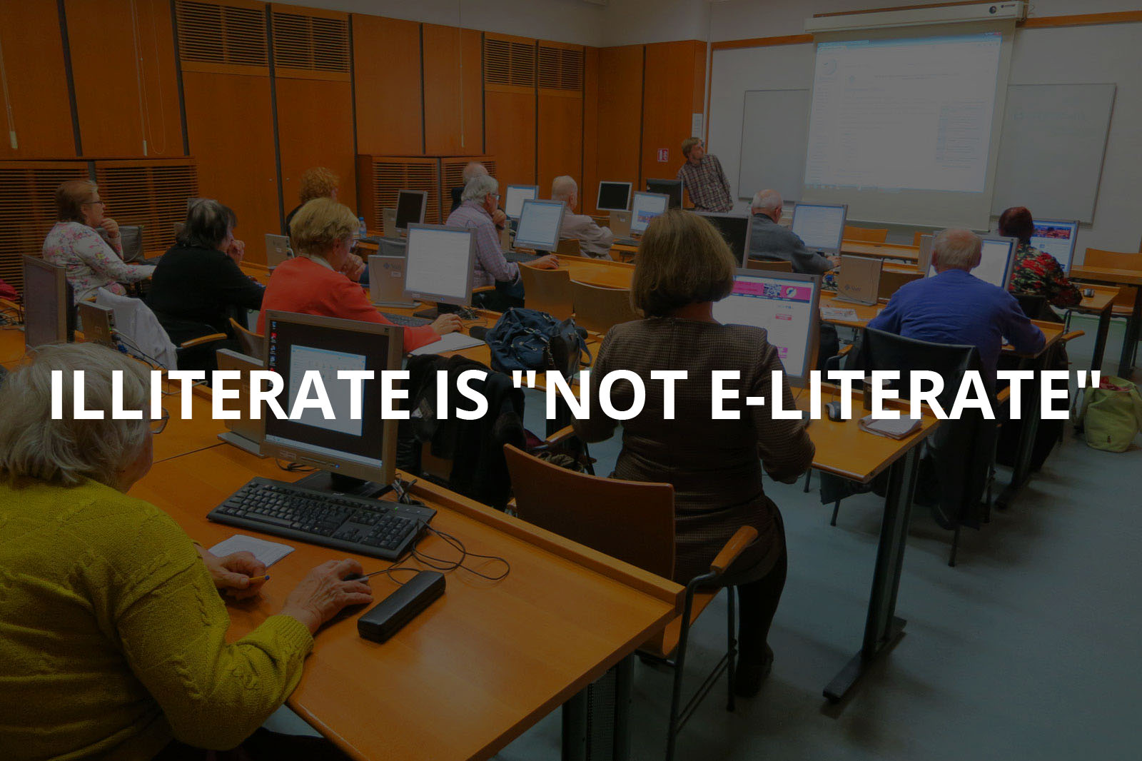 Shi international computer literacy program bbsrbuzz