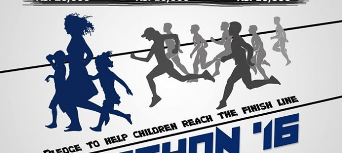 XIMB bhubaneswar presents X-Athon '16 : Run for adding a smile to the Underprivileged