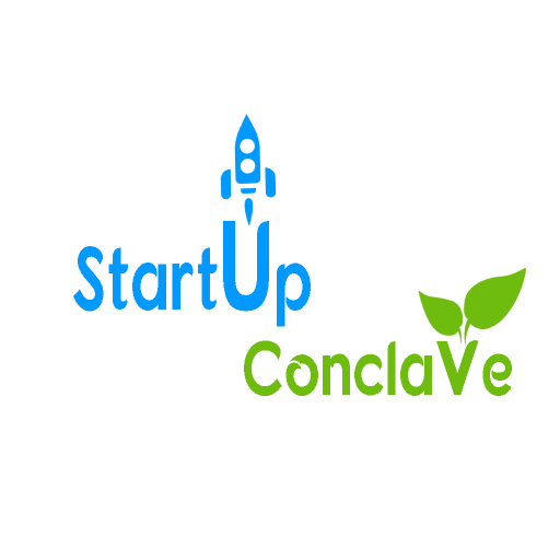 startup conclave