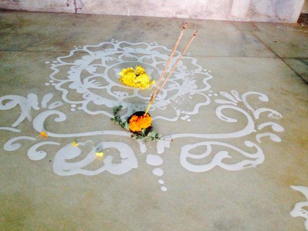 Manabasa gurubar odisha festival bhubaneswar buzz 2
