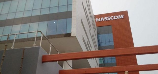 NASSCOM all set to open its new office in Bhubaneswar, to explore more IT opportunities for Odisha