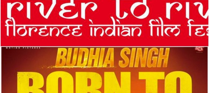 After Houston Texas,  Film on Budhia heads to Florence Italy film festival of indian films