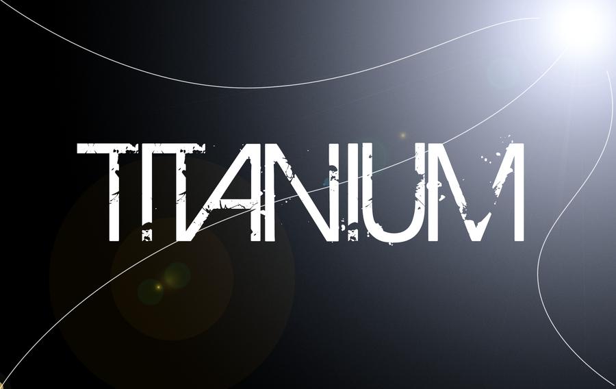 Titanium project ganjam odisha bhubaneswar buzz