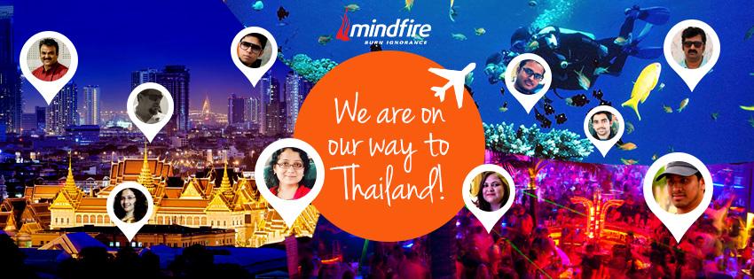 Mindifre solutions thailand bhubaneswar buzz