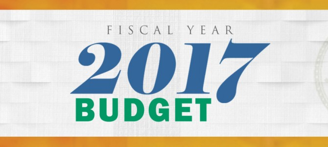 Its your time to suggest Odisha Government for Budget, have you done yet?
