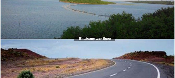 Coastal highway projects worth Rs 7,500 cr to commence in Odisha after state govt nod