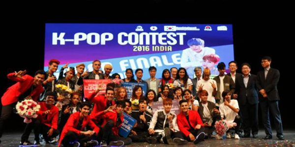 Korean Culture Center India to hold a regional level K-Pop contest in Bhubaneswar