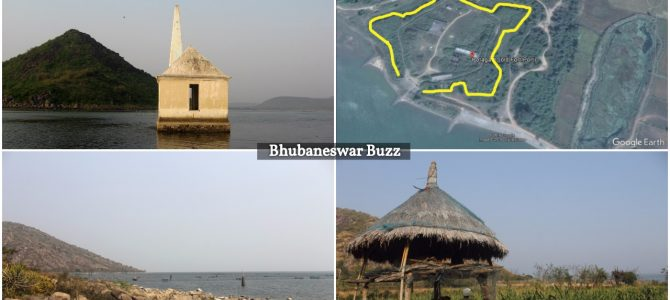 South Chilika Coast – Back in Time : A nice Blog by Jitu Mishra of Virasat E Hind