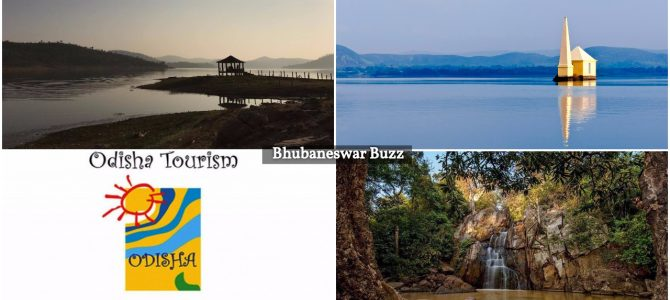 2nd Odisha Tourism Conclave in Bhubaneswar from June 17
