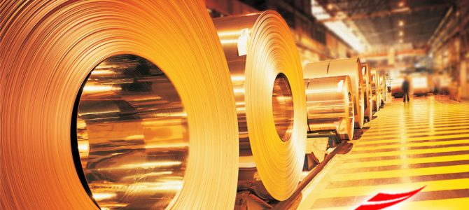 POSCO Out, Jindal In : Odisha government clears JSW Steel proposal for 10 mtpa steel plant near Paradip