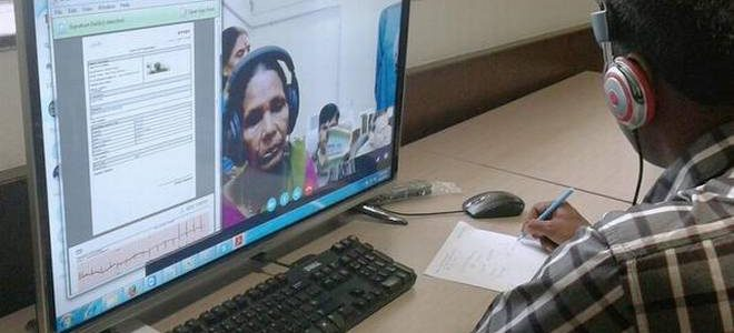 Telemedicine: How Odisha is showing the way for the rest of India to implement