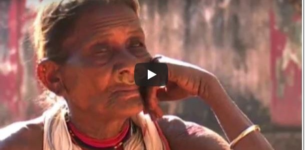 Been to Rayagada in Odisha yet? Do watch this beautiful video from Tazeen Qureshy