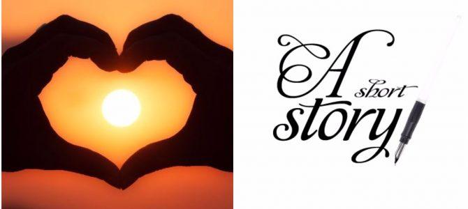 ନିସର୍ତ୍ତ ପ୍ରେମ : A beautiful Odia Short Story by Sudhansu Sekhar