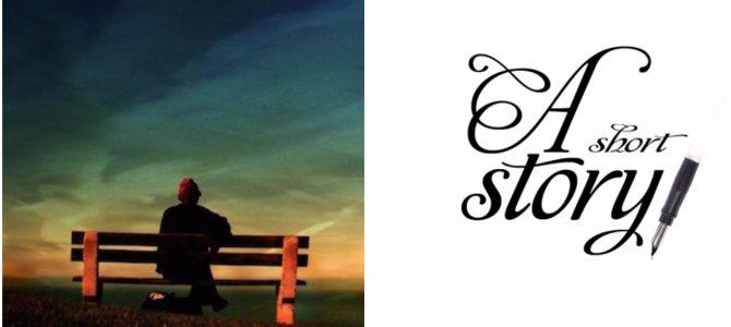 ଅପେକ୍ଷା : A beautiful Odia Short Story by Sudhansu Sekhar