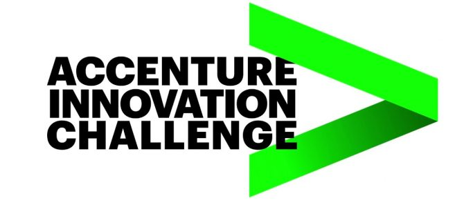 Team mentored by Aurobinda Routray of Odisha now professor at IIT Kharagpur won grand prize at first Accenture Innovation Challenge