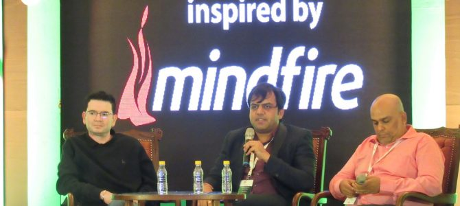 1st of its kind technology conference – TechBhubaneswar's 2nd edition by MINDFIRE