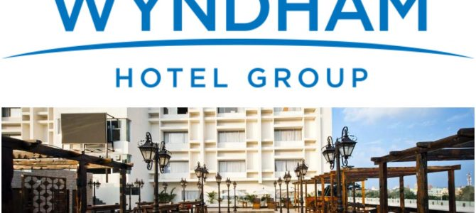 Wyndham Hotel Group to add 40 new hotels in India by 2020, Bhubaneswar too in plans among them