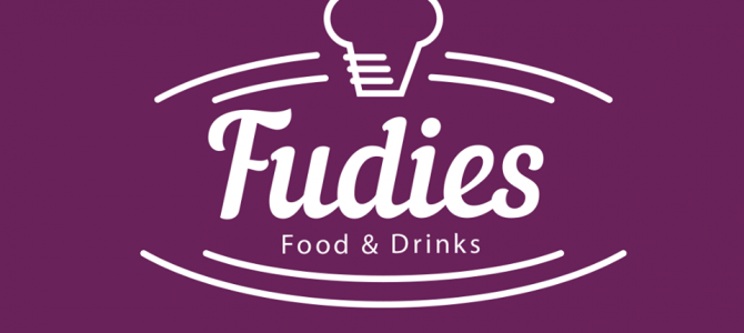 Introducing Bhubaneswar based Startup Fudies: An Online Restaurant Booking Platform For Easy Dining