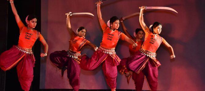 Odia Samaj, New Delhi organises mesmerising dance drama 'Odia Paika' at Kolkata for Bicentenary Celebration of the Heroic Paika Rebellion of Odisha