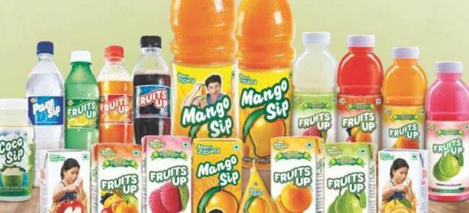 Manpasand setting up Rs 150-cr manufacturing plant in Odisha with capacity to produce 50,000 cases per day