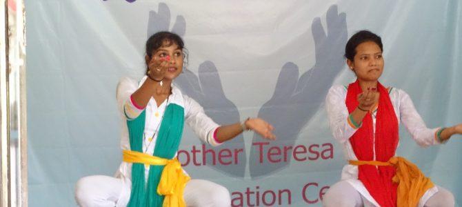 Khwahish- An initiative of The Social Responsibility Cell, XUB Xavier University Bhubaneswar