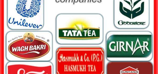Tea Board Invites Bids For DPR Of Proposed Park In Dhamra Odisha