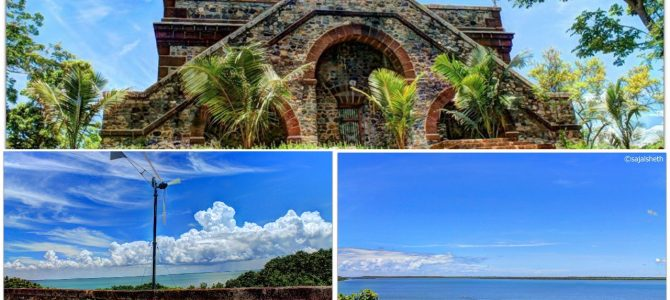 150 years old Hukitola building built by British all set to feature prominently in Odisha Tourism map, know its history yet?