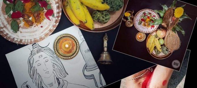 Bali Tritiya in Odisha – know the ritual and significance